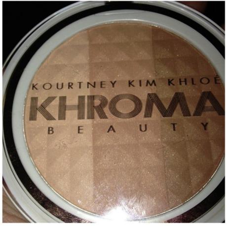 Khroma1