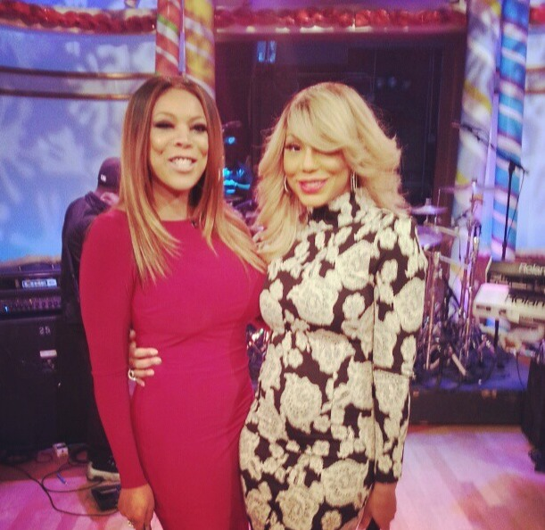 Tamar&WendyWilliams