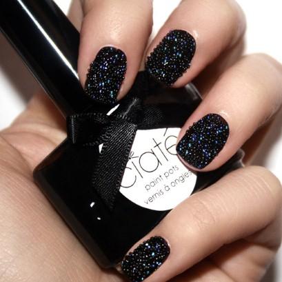 Caviar Manicure5