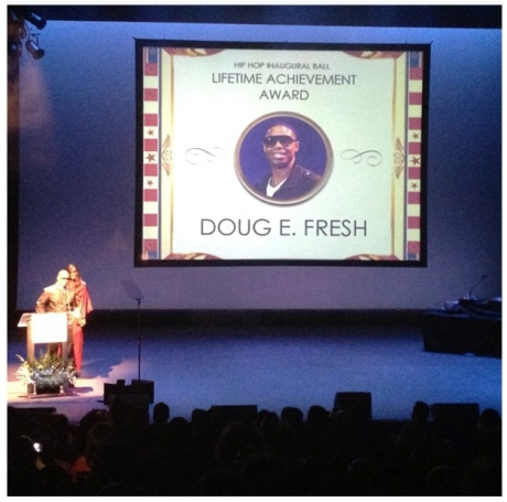 HIB Doug E Fresh2