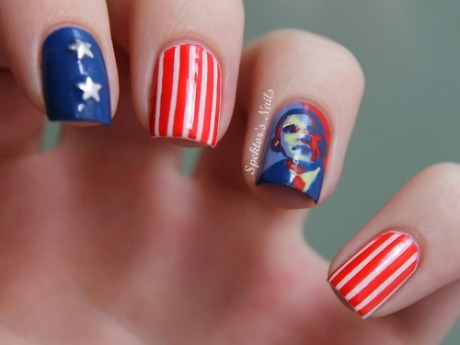 Obama nails2