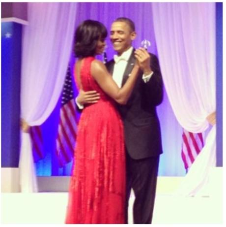 Obama's First Dance2