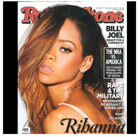 Rihanna RS Cover1