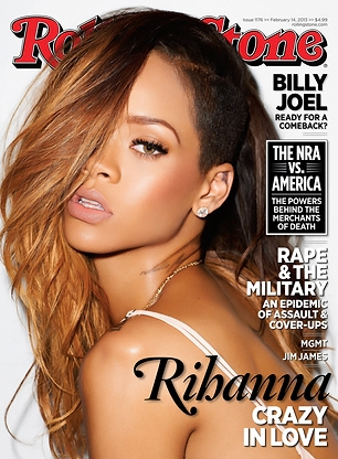Rihanna RS Cover3