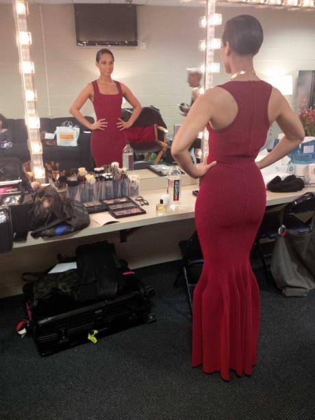 Alicia Keys1