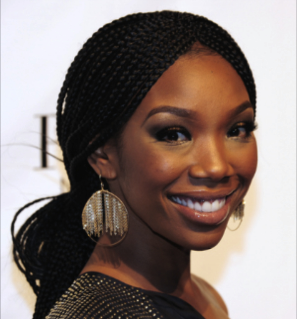 Poetic Justice Box Braids http://www.5pinkave.com/2013/03/07/poetic-justice-box-braids-are-back/