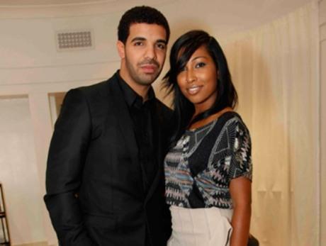 Drake-Melanie-Fiona
