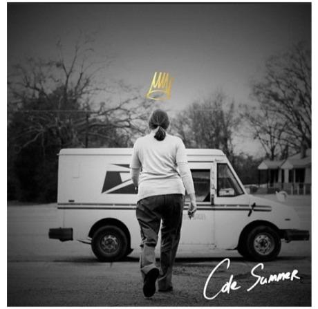 J. Cole Cole Summer