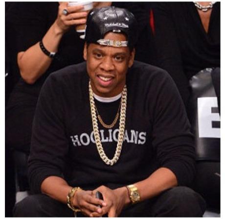Jay-Z Brooklyn Nets3