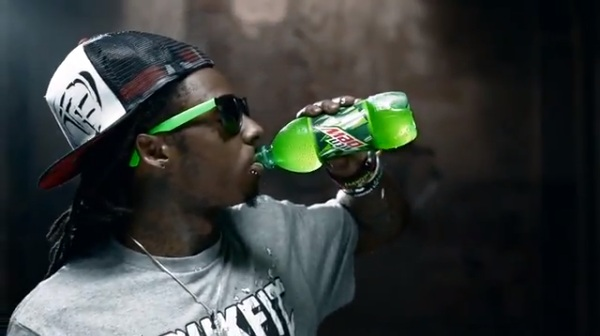 http://5pinkave.files.wordpress.com/2013/04/lil-wayne-mountain-dew.jpg