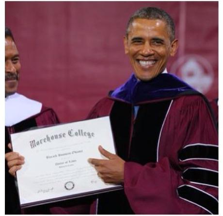 Barack Obama2