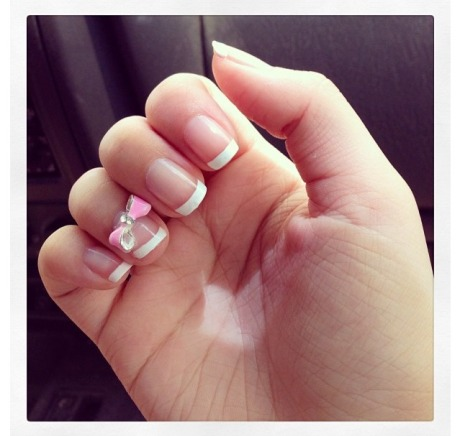 Prom Nails1