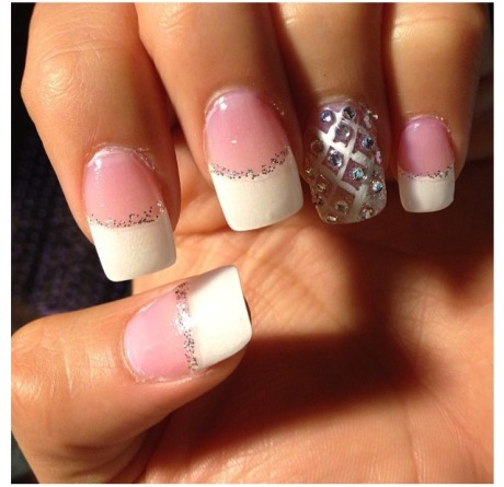 Prom Nails2