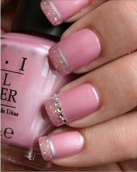 Prom Nails4