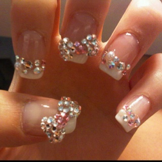 Prom Nails6
