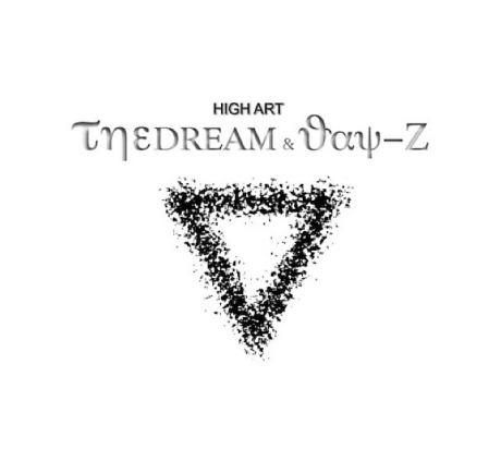 The Dream High Art