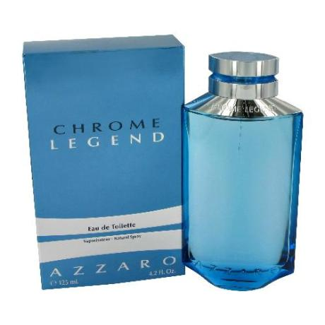 AzzaroChromeLegendMen