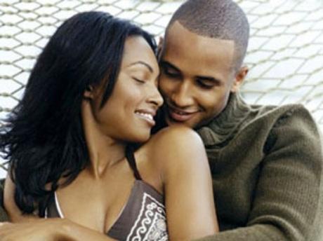 black-couple-in-love