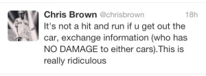 Chris Brown Tweets3
