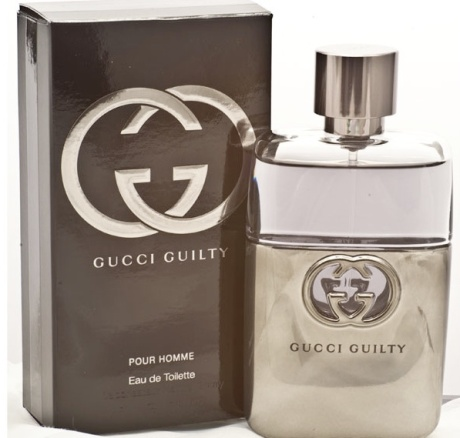 Gucci-Guilty-Men-bottle