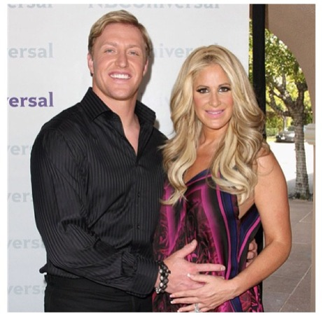 Kroy and Kim
