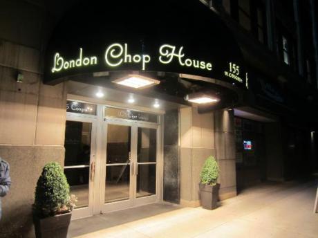 london-chop-house