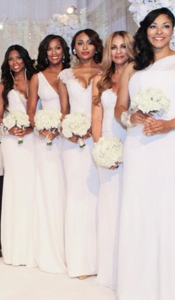 nene-leakes-bridesmaids-wedding-special
