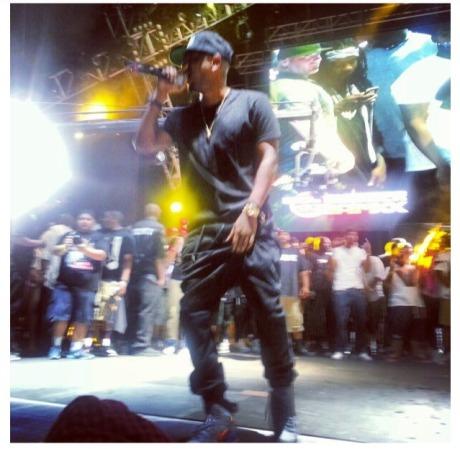 SJXX Kendrick Lamar