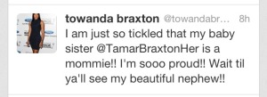 Towanda Tweet2