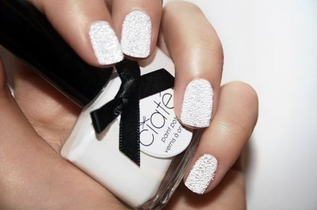 Wedding Nails1