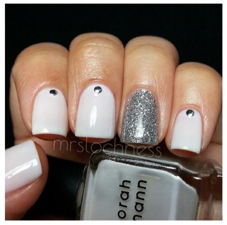 Wedding Nails4