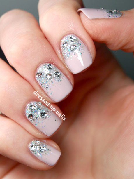 Wedding Nails6